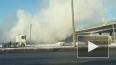 Водители Петербурга жалуются на аварийную ситуацию ...