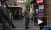 В аэропорту Домодедово задержали 40 граждан Израиля