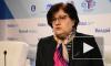 ВОЗ назвала необходимую стратегию борьбы с коронавирусом в России
