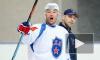 Быков лишил хоккеистов СКА жен
