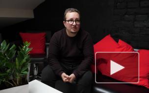 """Шесть распространенных заблуждений о ВИЧ: интервью с координатором фонда """"СПИД.ЦЕНТР"""""""
