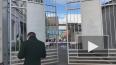 """Следователи заинтересовались взрывом на заводе """"Кулон"""""""