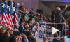 Блумберг вышел из предвыборной гонки за пост президента США