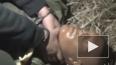 """""""Допилилась"""": В Иркутской области мужчина убил жену ..."""
