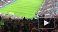 Итоги матча Россия-Египет: российская сборная побеждает ...