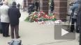 В Петербурге отчитались по выплатам пострадавшим в терак...