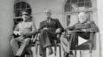"""""""Нерассказанная история США"""": Оливер Стоун открывает ..."""