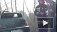 В жутком ДТП под Барнаулом пострадали 7 человек