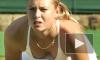 Китаянка Ли На лишила Шарапову финала Australian Open