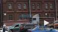 Видео: на Свердловской набережной перевернувшаяся ...