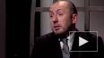 Кехман останется директором Михайловского театра еще пят...