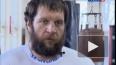 Емельяненко: Со мной отказываются драться!