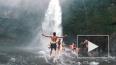 Российским туристам предложили альтернативу отдыху ...