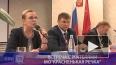 Журналистка «Фонтанки.Ру» уволилась из-за статьи о выбор...
