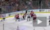 НХЛ заявила, что дата возобновления сезона не определена