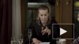 Собчак станет ведущей вечернего шоу на Первом канале