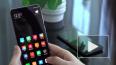 Xiaomi назвала дату презентации MIUI 12 и Mi 10 Lite