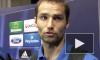 Роман Широков заявил, что не видит прогресса в сборной России после ЧМ-2018