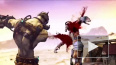 Epic Games Store бесплатно раздаёт сборник Borderlands