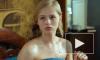 """""""Чужая кровь"""" 20 серия: Борис и Андрей отдают бизнес в обмен на Анину жизнь"""