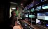 Россиян предупредили о сбоях в телевещании из-за долгов Первого канала