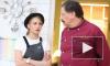 """""""Кухня"""", 3 сезон: Катя попадает в аварию, а шеф избивает Макса"""