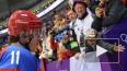 Новости Олимпиады на 19 февраля: результаты, медальный ...