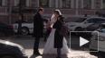 """Сотрудники ЗАГСов рассказали об """"умирающих"""" свадебных ..."""