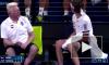 Теннисист Зверев обматерил отца во время матча ATP Cup