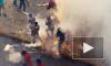 Пять человек погибли при взрыве фейерверков в Китае