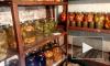 ВЦИОМ: 90% россиян едят домашние заготовки