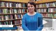 Видео: библиотека Аалто присоеденится к всероссийской ...