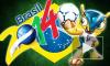 В Бразилии готовятся к жеребьевке ЧМ-2014