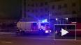 Видео: В Москве неизвестные подожгли Никулинский суд