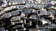 В Госдуму внесен проект о минимальной зарплате бюджетник...