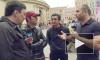 Кремов и Хрусталев: Ленин переехал в Москву, но обещал вернуться