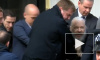 Минюст США подготовил новые обвинения против Джулиана Ассанжа