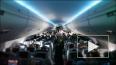 Boeing возвращается в Москву из-за треснувшего лобового ...