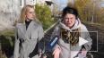 Видео: как работает программа благоустройства дворов ...