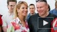 СМИ: разведенный миллиардер Потанин снимется в шоу ...