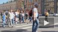 В Росстате заявили о росте пенсий