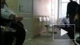 В Нижневартовске в очереди к врачу скончался 32-летний ...