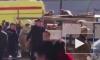 В Керчи в колледже прогремел взрыв: 10 погибших, десятки раненых