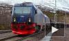 Цельнометаллическое столкновение (видео): поезд разнёс в щепки грузовик в Ленобласти