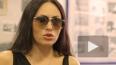 Лариса Луста дала петербургскому студенту 20 тыс. ...