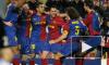 Барселона 22-й раз выиграла чемпионат Испании
