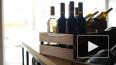 Коронавирус негативно повлияет на поставки алкоголя ...