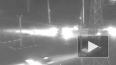 Ужасающее видео из Астрахани: легковушка сбила пешехода ...