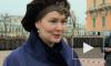 Мария Кожевникова: После родов похудела на 10 кг
