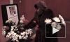 """""""Трудно быть богом"""" покажут в Петербурге на 40-й день смерти Алексея Германа"""